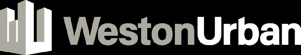 WestonUrban-Primary-Logo-Reverse-Transparent